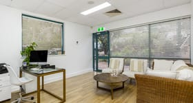 Offices commercial property for sale at Suite 2 / 9 Narabang Way Belrose NSW 2085