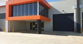 Factory, Warehouse & Industrial commercial property for sale at 3/89 Eucumbene Drive Ravenhall VIC 3023