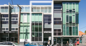 Offices commercial property for sale at 220 Johnston Street Fitzroy VIC 3065