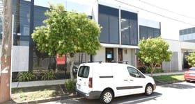 Offices commercial property for lease at 26/46 Graingers Rd West Footscray VIC 3012