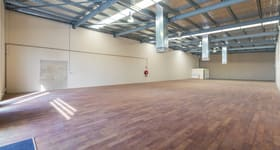 Factory, Warehouse & Industrial commercial property for sale at 1/16 Rouse Road Greenfields WA 6210