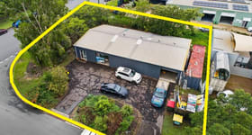 Factory, Warehouse & Industrial commercial property sold at 6 Leo Alley Road Noosaville QLD 4566