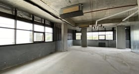Offices commercial property for sale at 59 Currong Street Braddon ACT 2612
