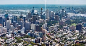 Development / Land commercial property sold at 1 Taggarts Lane Darlinghurst NSW 2010