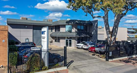 Factory, Warehouse & Industrial commercial property for lease at 7 Benjamin Street St Marys SA 5042
