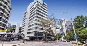 Offices commercial property sold at Watkins Medical Centre Level 11, 225 Wickham Terrace Spring Hill QLD 4000