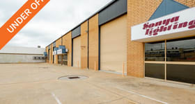 Factory, Warehouse & Industrial commercial property for sale at 152 Balcatta Road Balcatta WA 6021