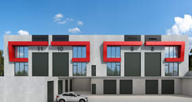 Factory, Warehouse & Industrial commercial property sold at 5/7-9 Oban Road Ringwood VIC 3134