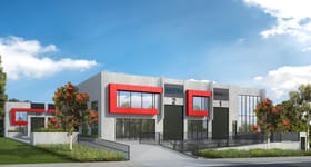 Factory, Warehouse & Industrial commercial property sold at 4/7-9 Oban Road Ringwood VIC 3134