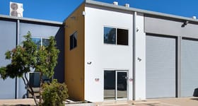 Factory, Warehouse & Industrial commercial property sold at 9/20 Jijaws Street Sumner QLD 4074
