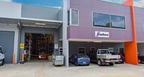 Factory, Warehouse & Industrial commercial property for sale at 36/388 Newman Road Geebung QLD 4034