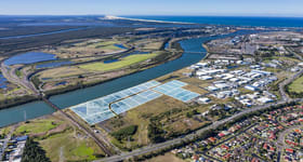 Development / Land commercial property for sale at Stage 9A, 9B & 10 Riverside Drive Mayfield West NSW 2304