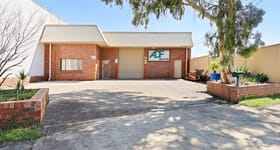 Industrial / Warehouse commercial property for sale at 16 Carlingford Street Regents Park NSW 2143