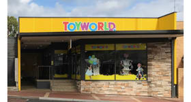 Medical / Consulting commercial property for sale at Shop 1/144 Bussell Highway Margaret River WA 6285