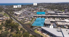 Development / Land commercial property sold at 3 Diane Street Mornington VIC 3931