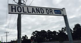 Development / Land commercial property for sale at Lot 305 Holland Drive Melton VIC 3337