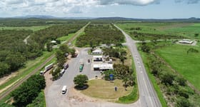 Shop & Retail commercial property for sale at 87249 Bruce Highway Ilbilbie QLD 4738