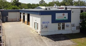 Factory, Warehouse & Industrial commercial property for sale at Seventeen Mile Rocks QLD 4073