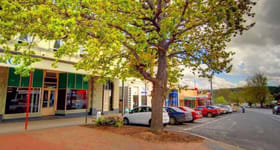 Other commercial property for sale at 69a Albert Street Creswick VIC 3363