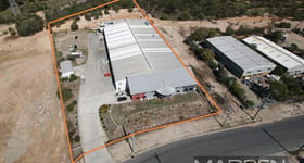 Showrooms / Bulky Goods commercial property for sale at 62 Mica Street Carole Park QLD 4300