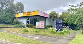 Industrial / Warehouse commercial property for sale at 1/6 London Drive Bayswater VIC 3153