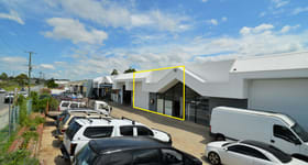 Factory, Warehouse & Industrial commercial property for sale at Unit 6/3-13 High Road Bethania QLD 4205