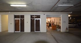 Industrial / Warehouse commercial property for sale at Burleigh Heads QLD 4220