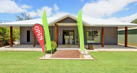 Shop & Retail commercial property for sale at 26 Kennedy Highway Tolga QLD 4882