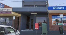 Shop & Retail commercial property for sale at 13 Royton Street Burwood East VIC 3151