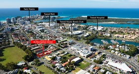 Development / Land commercial property for sale at 26 Recreation St Tweed Heads NSW 2485