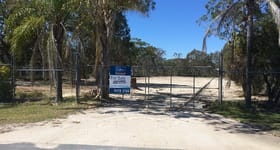 Development / Land commercial property for sale at 197 Queen Elizabeth Drive Cooloola Cove QLD 4580