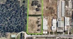 Development / Land commercial property for sale at 10 Bray Street Hastings VIC 3915