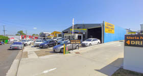 Factory, Warehouse & Industrial commercial property for sale at 7-9 Michlin Street Moorooka QLD 4105