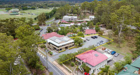 Offices commercial property for sale at 63 Railway Street Mudgeeraba QLD 4213