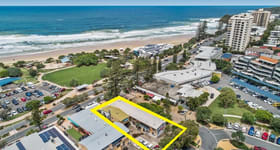 Shop & Retail commercial property for sale at 1788 David Low Way Coolum Beach QLD 4573
