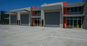Factory, Warehouse & Industrial commercial property for sale at 6 Volcanic Loop Wangara WA 6065