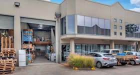 Factory, Warehouse & Industrial commercial property for sale at Bradford Estate 10 Bradford Street Alexandria NSW 2015