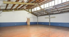 Showrooms / Bulky Goods commercial property for lease at Level 1, 2/243 Lutwyche  Road Windsor QLD 4030