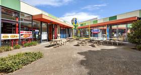 Retail commercial property for sale at 3/680 Boronia Road Wantirna VIC 3152