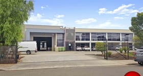 Factory, Warehouse & Industrial commercial property for sale at 4 Yulong Close Moorebank NSW 2170