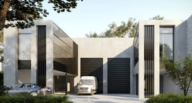 Factory, Warehouse & Industrial commercial property for lease at 9 Commercial Road Notting Hill VIC 3168