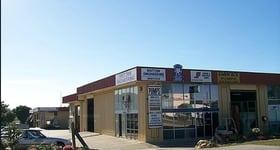 Industrial / Warehouse commercial property for sale at Unit 9/30-32 Old Pacific Highway Yatala QLD 4207