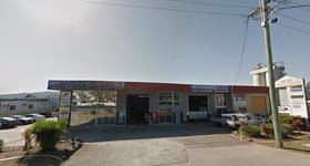 Industrial / Warehouse commercial property for sale at Unit 8/30-32 Old Pacific Highway Yatala QLD 4207