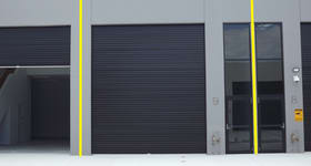 Industrial / Warehouse commercial property for sale at Unit 9/3-9 Octal Street Yatala QLD 4207