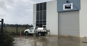 Industrial / Warehouse commercial property for sale at 1/7 Grant Court Melton VIC 3337