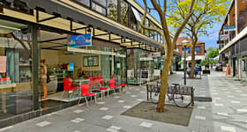 Retail commercial property for sale at 5 Knox Street Double Bay NSW 2028