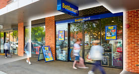Shop & Retail commercial property for sale at Bottlemart/40 Hall Street Moonee Ponds VIC 3039