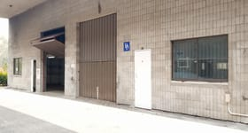 Industrial / Warehouse commercial property for sale at 37-38/2 Richard Close North Rocks NSW 2151