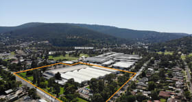 Offices commercial property for sale at 19-21 Brenock Park Drive Ferntree Gully VIC 3156
