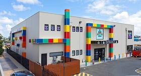 Shop & Retail commercial property for sale at 10 Unity Way Munno Para SA 5115